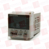 OMRON K3CMP8T1Z ( OMRON, K3C-MP8-T1Z, K3CMP8T1Z, PRESSURE CONTROLLER, 4CHANNEL, 24VDC ) -Image