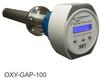 OXY-GAP Oxygen Gas Analyser Probe -- OXY-GAP-100