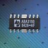 Broadband/CATV (75 Ohm) LNA -- ABA3100S3 - Image