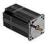 Smart Motor -- SM34405D - Image