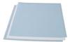 Immun-Blot PVDF Membrane -- 162-0255