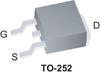 Transistor -- 82C7809
