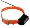 Garmin DC 40 GPS Dog Tracking Collar -- 010-11484-00