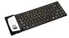 HotTooth - Bluetooth® Flexible Keyboard -- HOTTOOTH