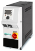 Pressurized Water Control Units -- P180S