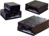 ANT-20G Single-Axis Direct-Drive Nanopositioning Goniometers - Image
