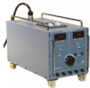 Instrument For Grounding Circuit Measurements -- LET-60-VPC