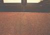 Weather-King® Carpet Mat , Size 3' x 6' -- WK-1653