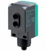 Fiber Optic Sensor -- RL61-LL-IR-Z/92/136