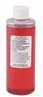 A-102 - Dwyer A-102, Red Oil Gauge Fluid, 4 oz, 0.826 SG -- GO-68062-62