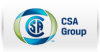 QUALIFICATION CODE FOR CONCRETE TESTING LABORATORIES -- CSA A283