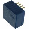 Current Sensors -- 398-1025-5-ND - Image