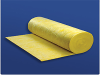 Fiber Glass Blanket Insulation -- DuraCore®