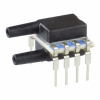 Pressure Sensors, Transducers -- TSCDJJN150PDUCV-ND -Image