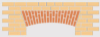 Prefabricated Brick Arches - Image