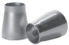 Weld Conical Reducer 316L