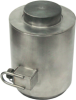 Compression Canister Load Cell -- Model XLCC - Image