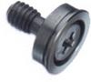 Flush Captive Screws -- F5-832-P2
