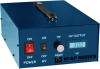 Benchtop High Voltage Power Systems -- BT-GP Series