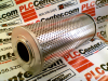 HYDRAULIC ELEMENT FILTER -- PT707HD10 -Image