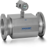 3-beam Ultrasonic Flowmeter for Custody Transfer of Liquid Hydrocarbons -- ALTOSONIC III - Image
