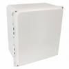 Boxes -- PJU16148-ND -Image