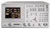 Communication Analyzer -- E8285A
