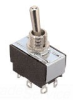 Specialty Toggle Switch -- 35-154 - Image