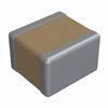 Ceramic Capacitors -- 2225J0500471KCR-ND -Image