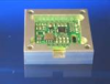 Rugged Package Sensors -- SQ-RPS Series