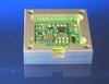 Rugged Package Sensors -- SQ-RPS Series