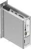 Motor controller -- CMMP-AS-C2-3A-M3 -Image