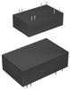 DC DC Converters -- REC3-2405SRW/H4/A/M/CTRL-ND -Image