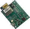 Ultra-Wideband (UWB) Transceiver Development Board