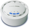 EnGenius EAP350 EBusiness Class Indoor Long Range Wireless-N -- EAP-350