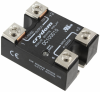 Solid State Relays -- DC100A40-ND -Image