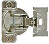 Concealed Hinge -- 34850 - Image