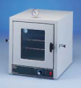 Fisher Scientific Isotemp Economy Vacuum Ovens -- hc-13-262-285A - Image