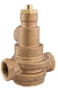Tempering Valve -- Series N170-HT Hot Water Extender