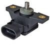 Position Sensors -- RPNS090AA1A11X