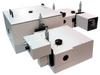 Phosphorescence/Fluorescence Spectrofluorometers -- QuantaMaster™ 300 Plus