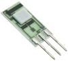 Magnetic Sensors - Linear, Compass (ICs) -- 480-3598-ND - Image