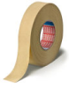 Extremely Stretchable Paper Masking Tape -- 4322 -- View Larger Image