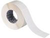 Cable Label Printer Accessories -- 567190