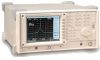 Spectrum Analyzer -- 2395