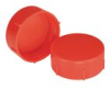 Threaded Protection Caps - UNF/JIC Threads -- 10185A