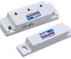 Alarm & Security Switch -- MCS-128 - Image
