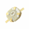 Trimmers, Variable Capacitors -- 1956-1080-ND - Image