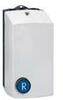 LOVATO M1R009 12 12060 A6 ( 3PH STARTER, 120V, RESET, W/BF0910A, RF380250.. ) -Image