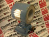 EMERSON 8711TSA030P1N0 ( FLOW TUBE MAGNETIC 740PSI 5.10MPA ) -Image